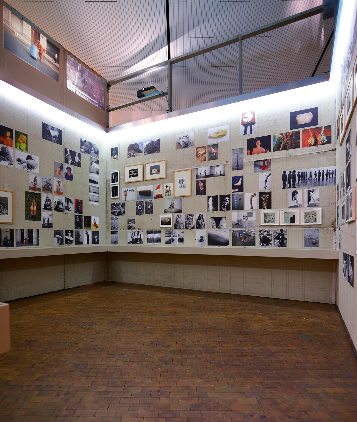 adk14_lbs_Ausstellungsansicht1